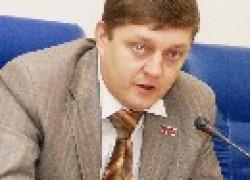 Афера на триллионы рублей