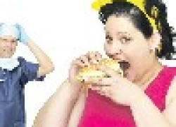 Норма калорий – это сколько?