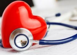 Как не умереть от заболеваний сердца