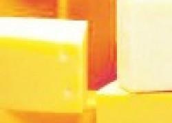 Кому сыр во вред