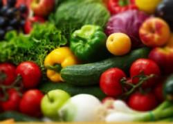 Какие культуры нужно подкормить в июле