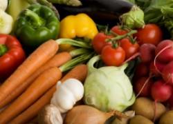 Сорта овощей, которые долго лежат