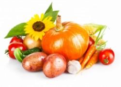 Секреты высокого урожая овощей