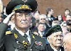 Доплаты военным пенсионерам: ежемесячная прибавка выросла до тысячи рублей