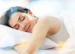 Как ускорить засыпание