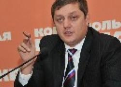Олег Пахолков: В России назрела судебная реформа