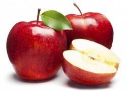 Яблочная пора: запасаемся... пектином!
