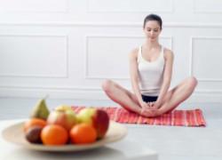 7 утренних ритуалов для здорового тела и удачного дня