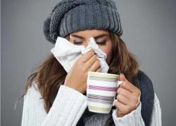 Как лечить простуду - советы