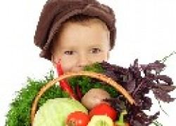 Овощи для регионов с коротким летом