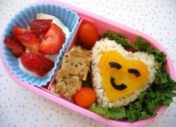 Как питаться при заболеваниях кишечника