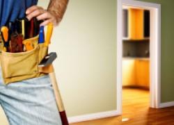 Полезные советы по ремонту и перепланировке