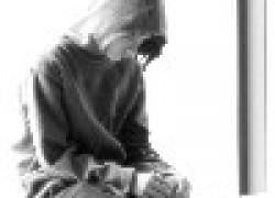 Депрессия профилактика и правильное питание