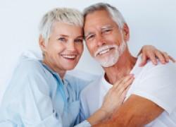 Чтобы увеличить долголетие