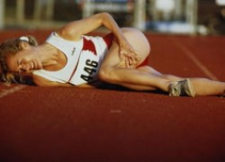 Как снять судороги мышц