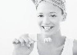 Зубная диета