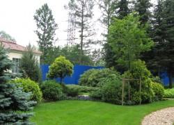 Модный и стильный сад без усилий