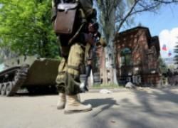 Олег ПАХОЛКОВ: «Донецкие ополченцы дойдут до Киева»
