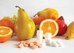 Еда и лекарства: не пытайтесь сочетать несочетаемое!