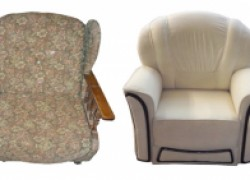 Как открыть бизнес по перетяжке мягкой мебели