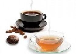 Чай и кофе – своего рода «наркотик»
