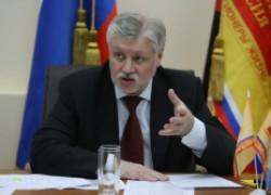 «Единая Россия» проломила сопротивление справороссов и повысила цены на топливо