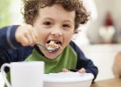 8 полезных завтраков