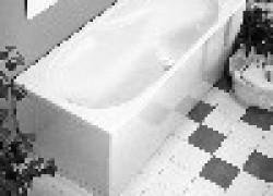 Как самому сделать канализацию в частном доме