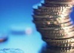 Несправедливый бюджет-2011