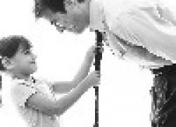 Ребенок с гарантией