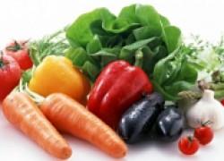 Овощи требуют индивидуального подхода