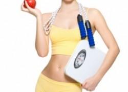 8 советов, которые помогут нормализовать вес