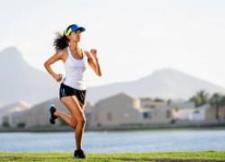 Влияют ли занятия бегом на развитие остеоартроза коленного сустава