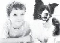 Энтерит собак