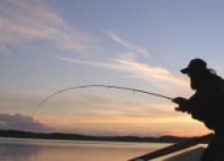 СУПЕР рецепт самодельной прикормки от рыбака с большим стажем