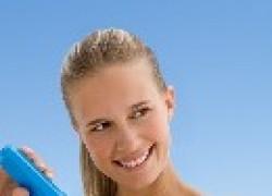 Ошибки, которые мы совершаем, используя солнцезащитный крем