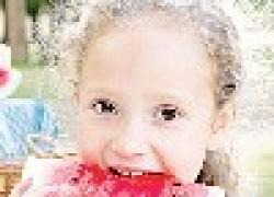 Секреты сладкого арбуза