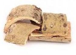 Кора осины способна вылечить от цистита