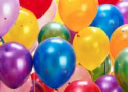 Новогодний конкурс «10 анонимных поздравлений»