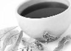 Рецепты травяного чая