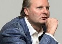 Чиновник похитил 1,1 миллиарда рублей?