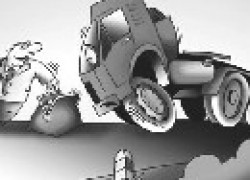 Почему в регионах разный транспортный налог