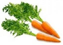 Почему мельчает морковка