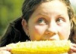 Как получить больше пользы от кукурузы