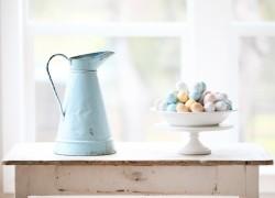 Пасхальные крашенки: красим яйца для праздничного стола