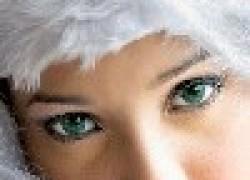 Глаза расскажут о болезни