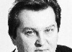Михаил Емельянов: Пенсионные «новации» равняют профессора и уголовника