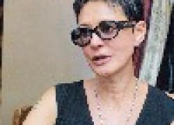 Ирина Хакамада: Я никогда не ем после шести вечера