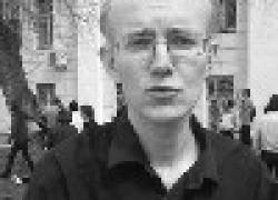 Кризис в Астрахани: Олег Шеин умрет?