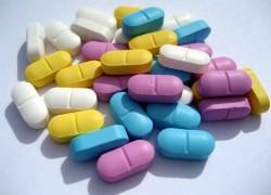 Кормовые антибиотики